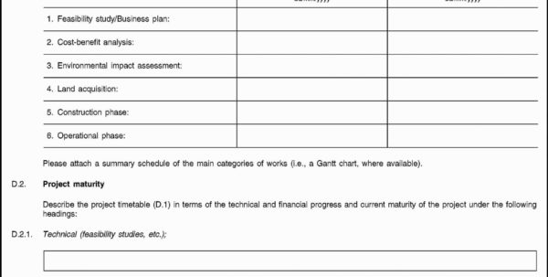 Retirement Planning Spreadsheet Templates Financial Analysis Intended For Retirement Planning Spreadsheet