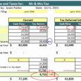 Retirement Planning Spreadsheet Templates Fresh Retirement Planning With Retirement Planning Spreadsheet Templates