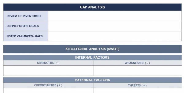 Retirement Planning Spreadsheet Templates Fresh Tolerance Analysis Throughout Retirement Planning Spreadsheet