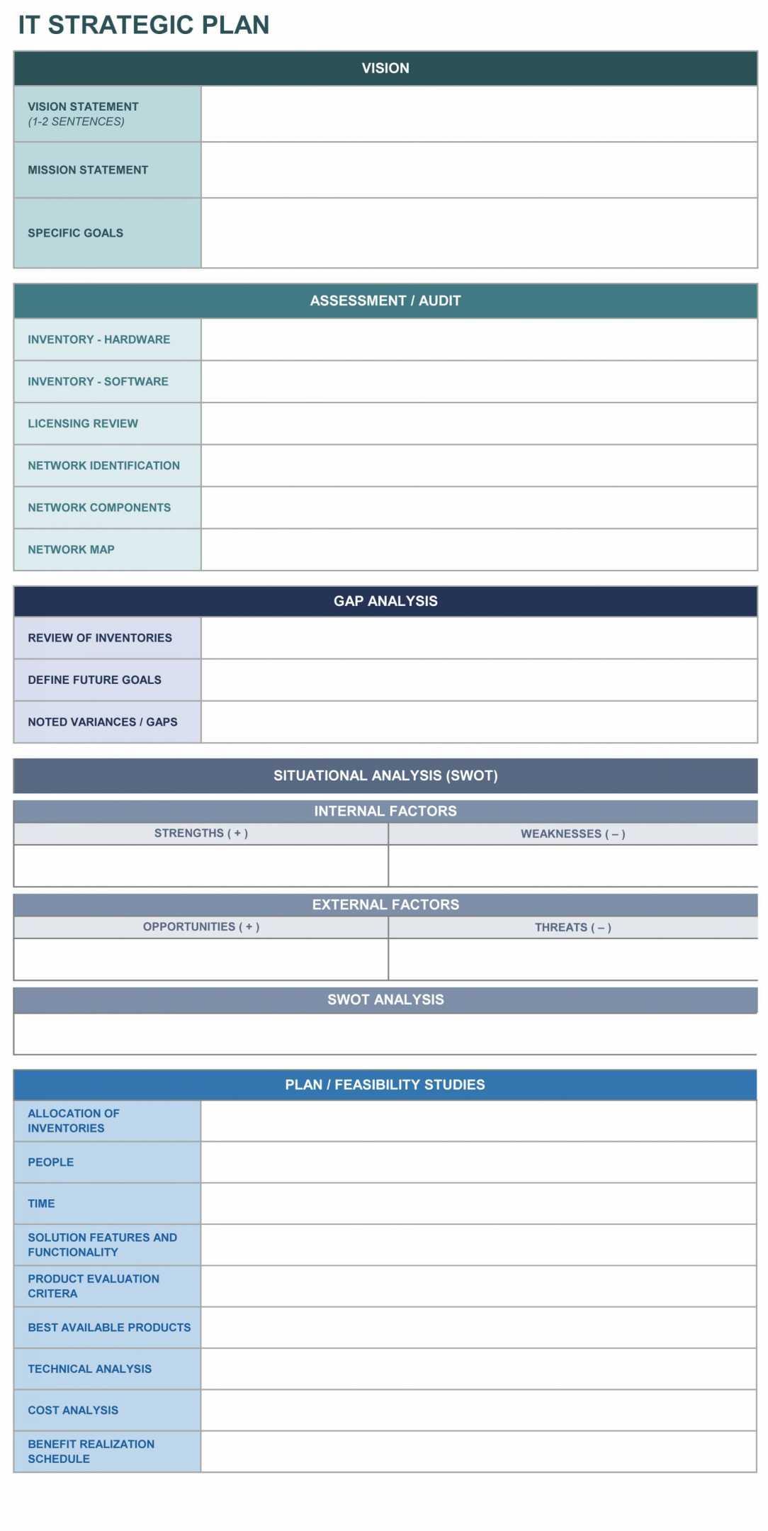 Retirement Planning Spreadsheet Templates Fresh Tolerance Analysis with Spreadsheet For Retirement Planning