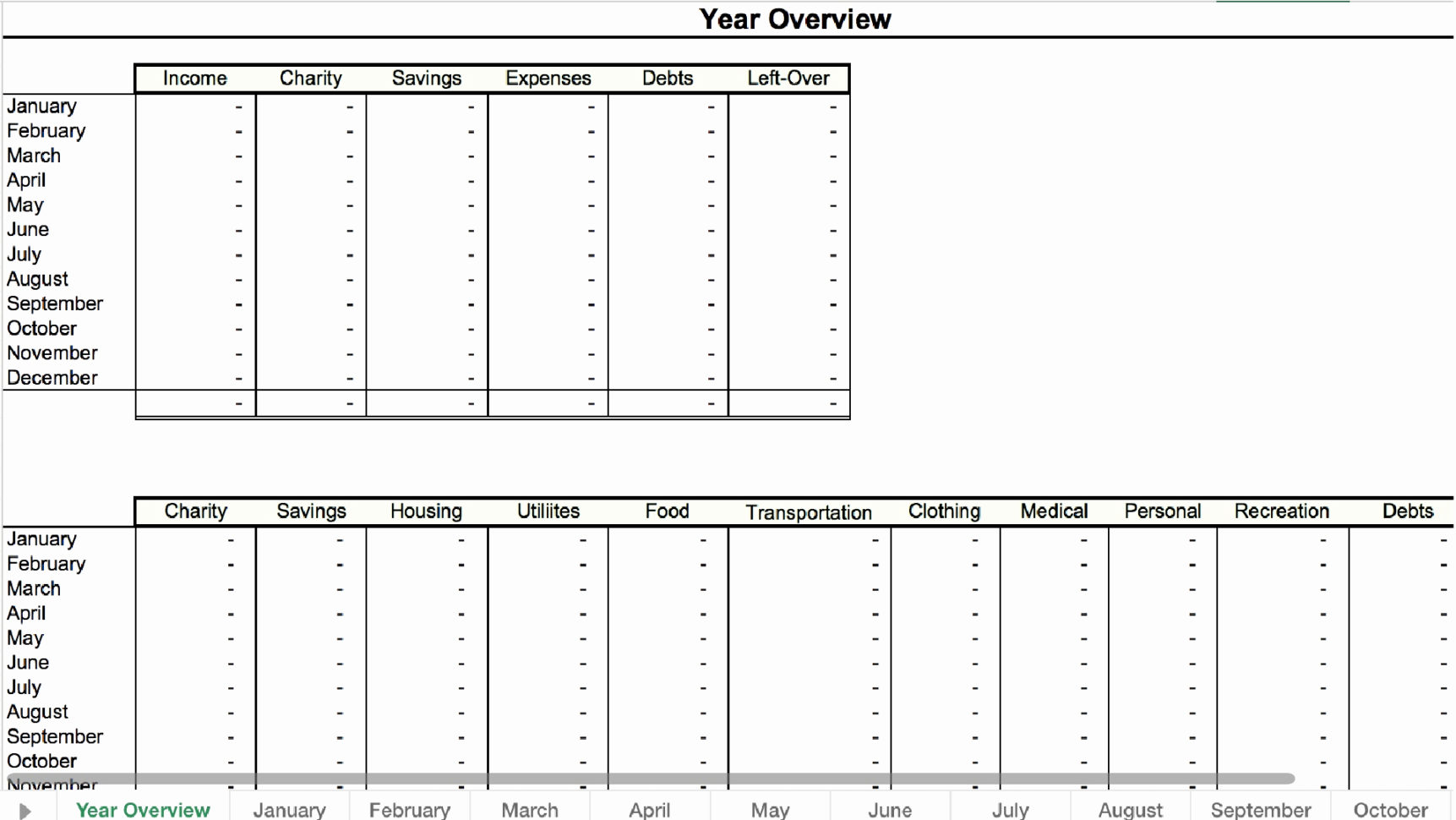 Retirement Planning Spreadsheet Templates Lovely Retirement Planning For Retirement Planning Spreadsheet Templates