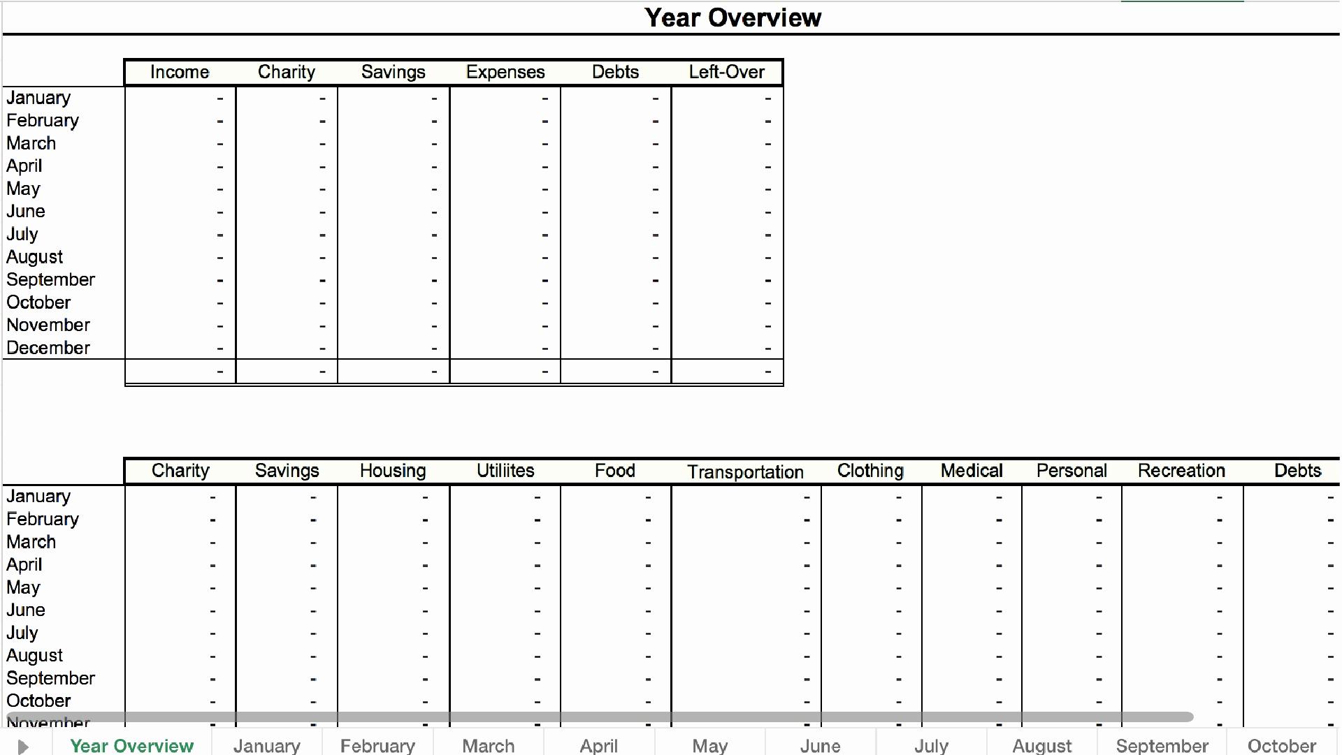 Retirement Planning Spreadsheet Templates Lovely Retirement Planning For Retirement Planning Spreadsheet Templates