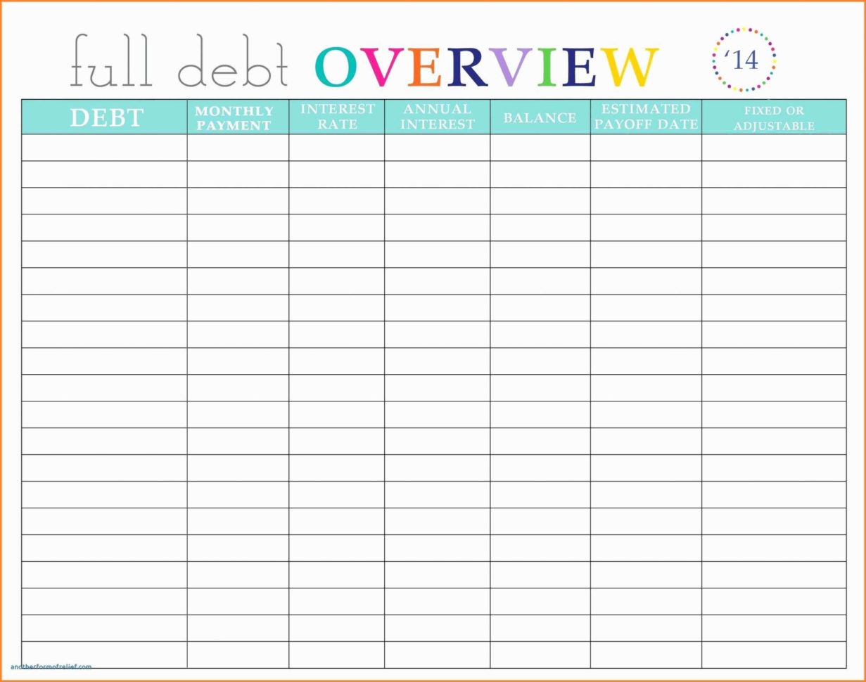 Retirement Planning Spreadsheet Templates | Worksheet & Spreadsheet Inside Financial Planning Spreadsheet Free