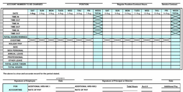 Salary Slip Excel Templates Example Of Simple Payroll Spreadsheet And Simple Payroll Spreadsheet