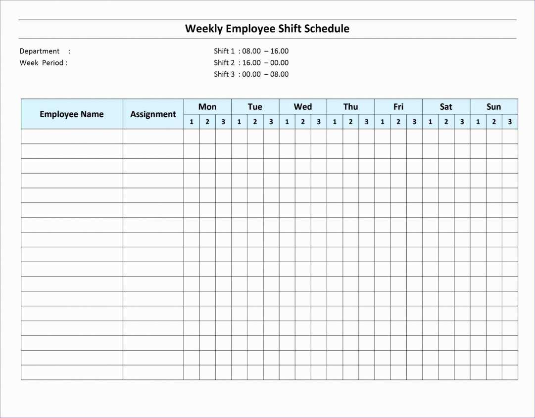 Sales Activity Report Template Excel New Sales Tracking Spreadsheet Inside Ticket Sales Tracking Spreadsheet