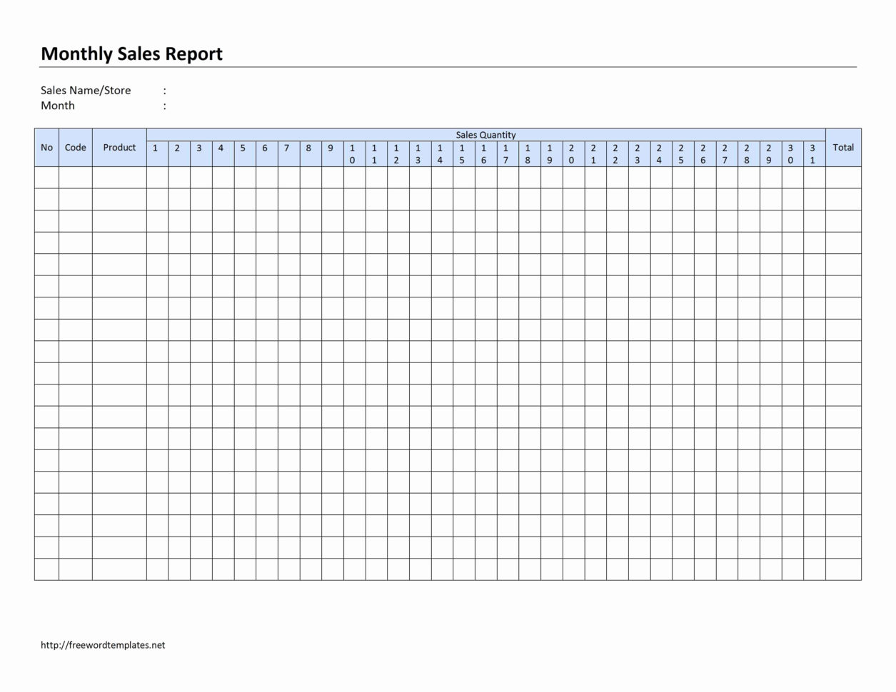 Sales Activity Tracker Template Inspirational 35 Best Sales Tracking With Sales Activity Tracking Spreadsheet