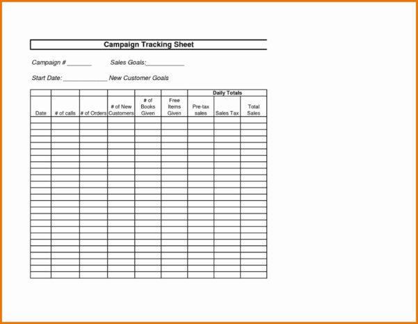 Sales Activity Tracking Spreadsheet Best Of 50 Fresh Sales Activity Intended For Ticket Sales Tracking Spreadsheet