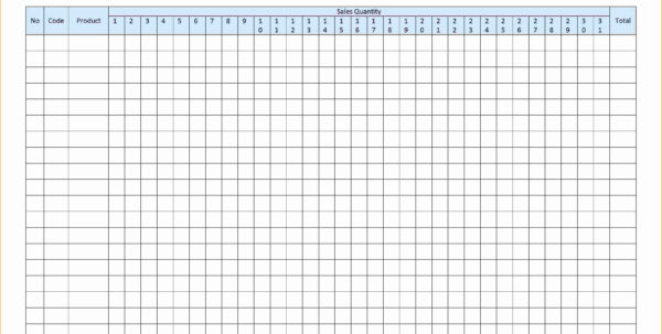 Sales Activity Tracking Spreadsheet Lovely Sales Activity Tracker And Sales Goal Tracking Spreadsheet