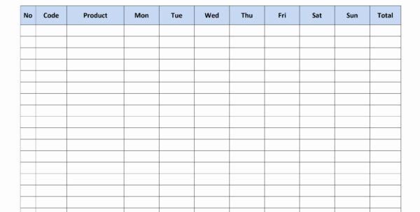 Sales Call Tracking Spreadsheet On Excel Spreadsheet Project And Tracking Sales Calls Spreadsheet