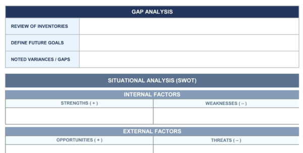 Sales Goal Tracking Spreadsheet Beautiful Ungewöhnlich Beispiel Intended For Sales Goal Tracking Spreadsheet