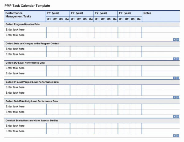 Sales Goal Tracking Spreadsheet My Spreadsheet Templates Car Sales With Car Sales Tracking Spreadsheet