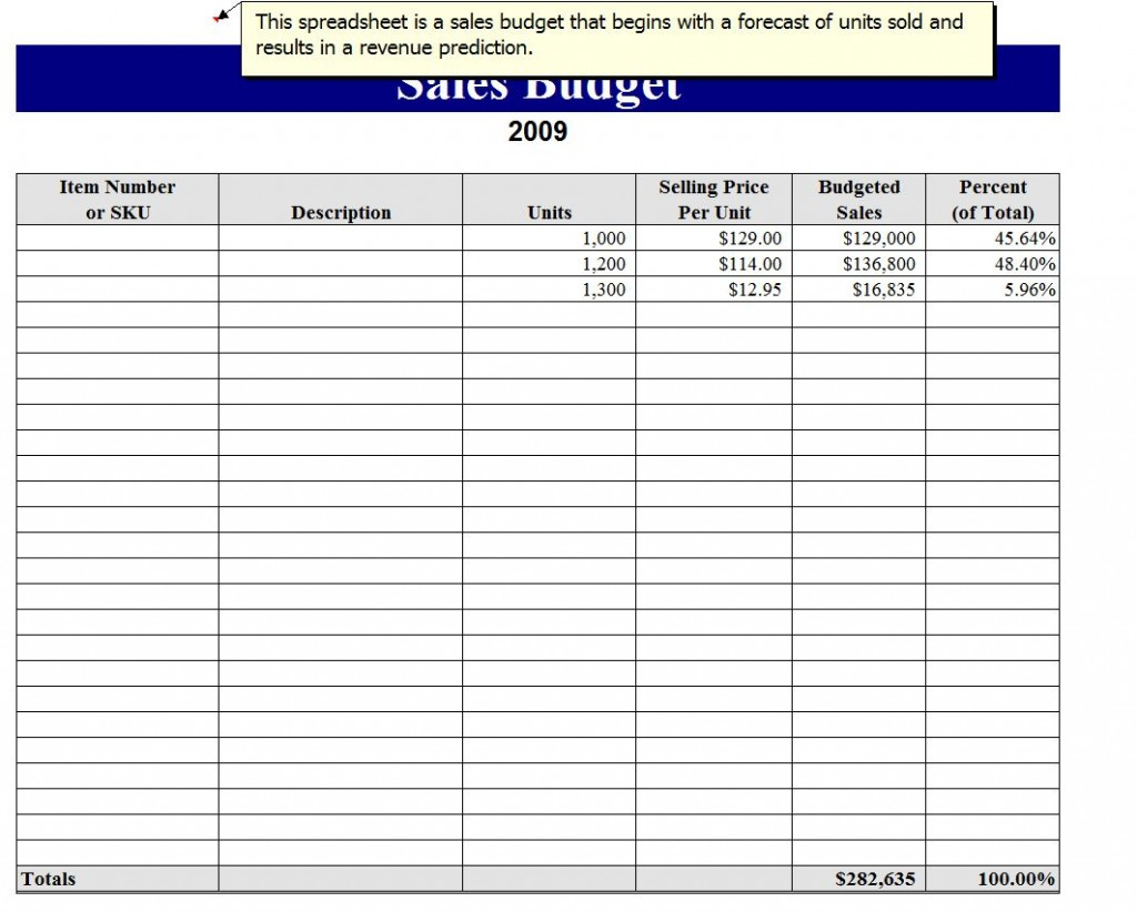 Sales Goal Tracking Spreadsheet On Inventory Spreadsheet Create In How To Create A Sales Tracking Spreadsheet