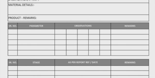 Sales Lead Form Template Tracking Asepag Spreadsheet Proposal Also In Tracking Sales Leads Spreadsheet