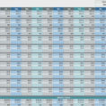 Sales Lead Tracker Excel Template Tracking Spreadsheet Spreadsheets In Lead Tracking Spreadsheet