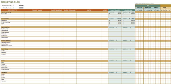 Sales Lead Tracking Excel Template | Homebiz4U2Profit In Sales Tracking Spreadsheet Excel
