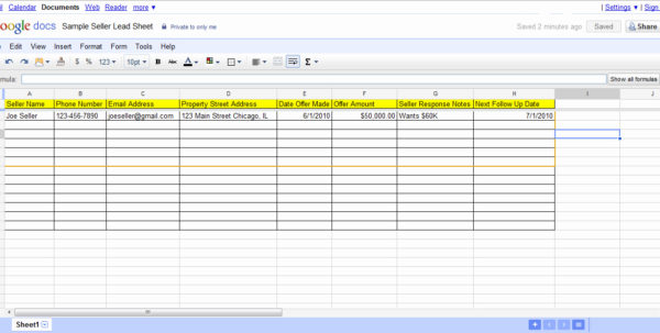 Sales Lead Tracking Excel Template Luxury Sales Activity Tracking Throughout Lead Generation Tracking Spreadsheet