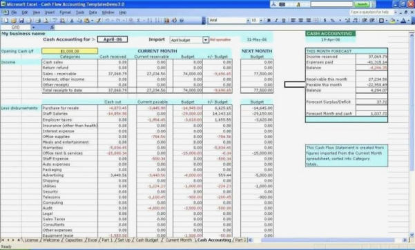 Sales Lead Tracking Excel Template Plan Templates Smartsheet For Sales Lead Tracker Excel Template