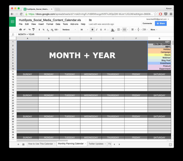 Sales Lead Tracking Excel Template Sales Lead Report Template Intended For Sales Lead Tracking Excel Template
