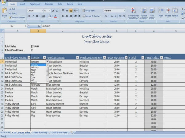 Sales Lead Tracking Sheet Excel Template And 558 Gallery Spreadsheet And Sales Lead Tracking Excel Template