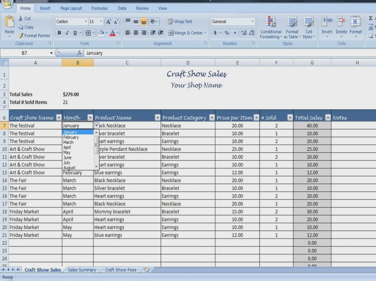 Sales Lead Tracking Sheet Spreadsheet Template Craft 20 20 Simple In Sales Lead Tracking Sheet