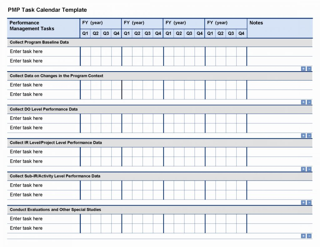 Sales Lead Tracking Spreadsheet Deriheruchiba   Laokingdom Throughout Tracking Sales Leads Spreadsheet