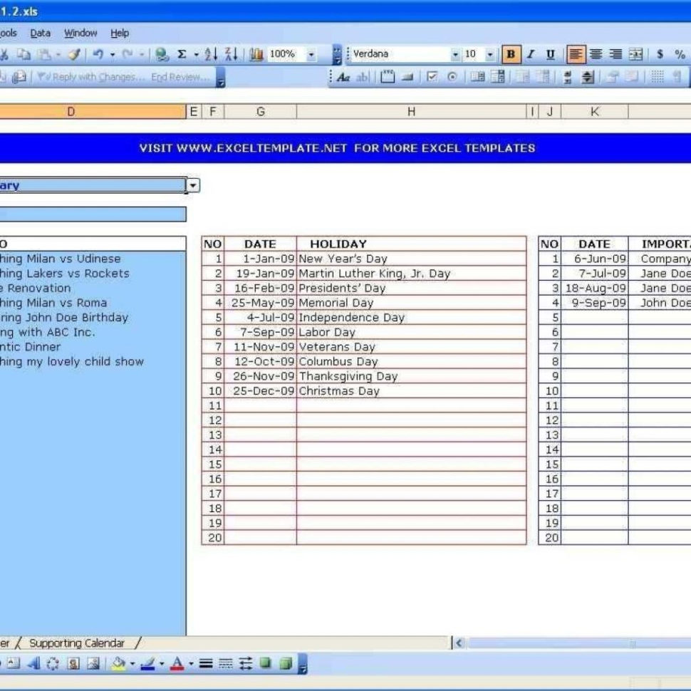 Sales Lead Tracking Spreadsheet   Vidhiverma In Lead Tracking Spreadsheet