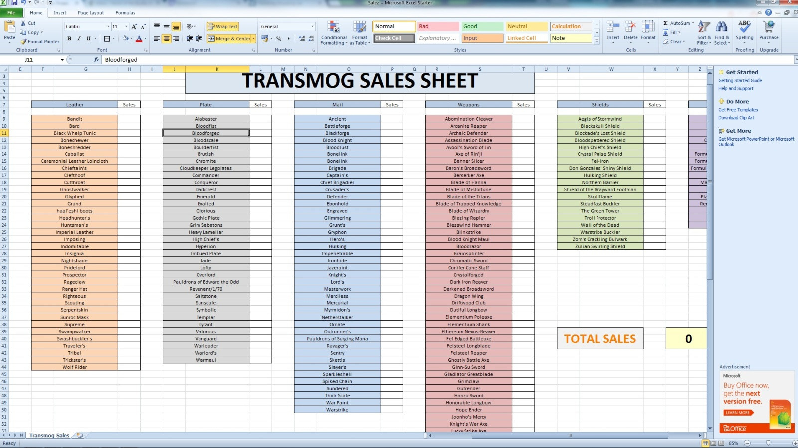 Sales Spreadsheet On Spreadsheet Software Excel Spreadsheet Examples To Sales Spreadsheets