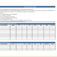 Sales Tax Tracking Spreadsheet | Wolfskinmall Together With Sales Throughout Sales Tax Tracking Spreadsheet