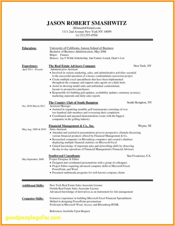 Sales Template Excel Fresh Downloadable Resume Templates Within Downloadable Spreadsheets