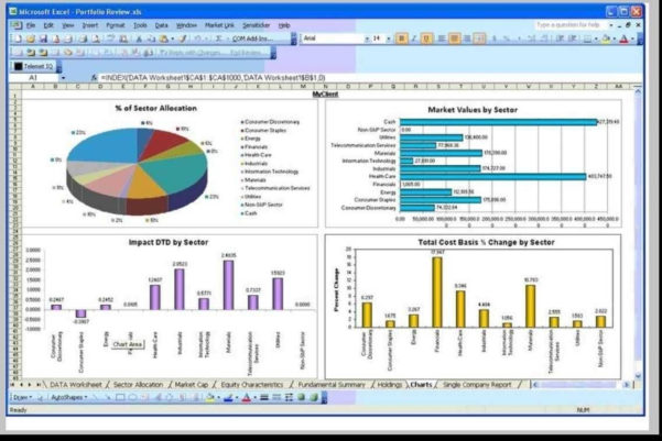 Sales Tracking Software And Crm Tracking Spreadsheet Canoeontario.ca To Insurance Sales Tracking Spreadsheet