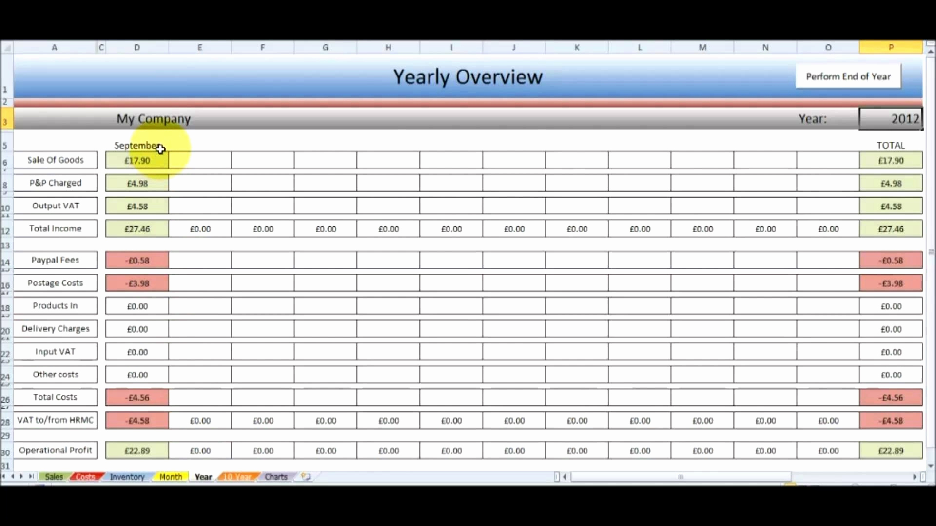 Salon Accounting Spreadsheet Lovely Salon Bookkeeping Spreadsheet With Salon Bookkeeping Spreadsheet