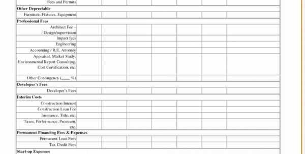 Sample Asset Tracking Spreadsheet Example Of Business School Intended For Asset Tracking Spreadsheet