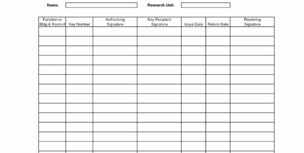 Sample Bar Inventory Spreadsheet New Beer Inventory Spreadsheet Intended For Bar Inventory Spreadsheet Template Free