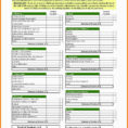 Sample Budget Spreadsheet Construction Bud Spreadsheet   Resume For Budget Forms Sample
