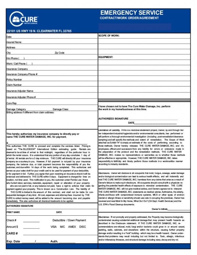 Sample Construction Invoice Save.btsa.co To General Labor Invoice Intended For General Labor Invoice