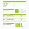 Sample Consulting Invoice Examples Fantastic Consulting Services To Consulting Invoice