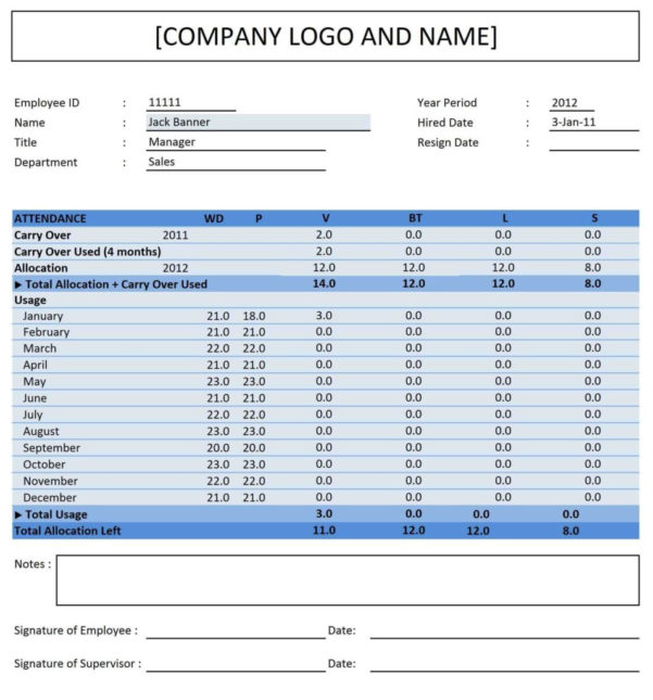 Sample Excel Inventory Spreadsheets   Tagua Spreadsheet Sample With Inventory Spreadsheets