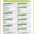 Sample Excel Spreadsheet Household Budget Example Of Home Sheet And Spreadsheet For Household Budget