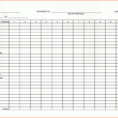 Sample Expense Sheet For Small Business Inventory Spreadsheet In Small Business Inventory Spreadsheet Template