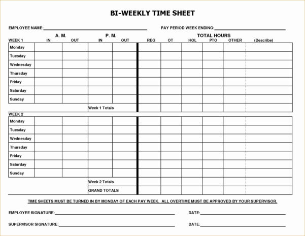 Sample Timesheet Template Word Accomplished Timesheet Spreadsheet In Employee Timesheet Spreadsheet