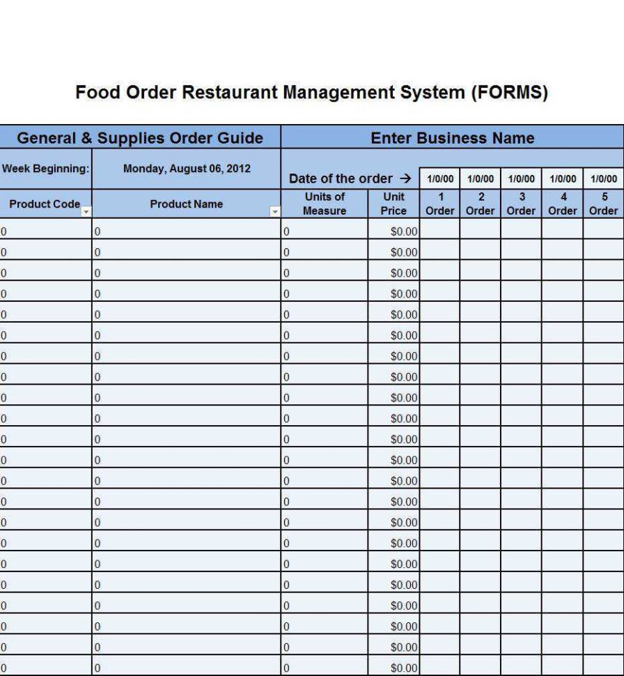 Samples Store Inventory Sheet Excel Sample Liquor Inventory Within Liquor Inventory Spreadsheet Download
