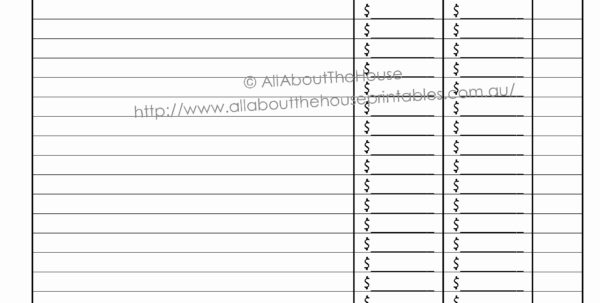 Schedule C Car And Truck Expenses Worksheet Best Of Farm Expense Inside Schedule C Expenses Spreadsheet