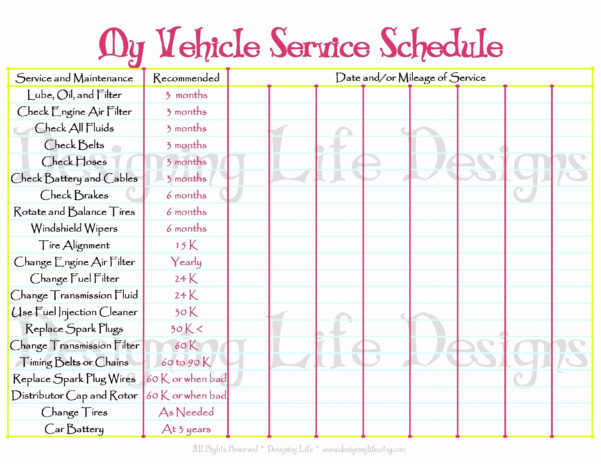 Schedule C Car And Truck Expenses Worksheet Fresh 50 Unique Schedule In Schedule C Expenses Spreadsheet