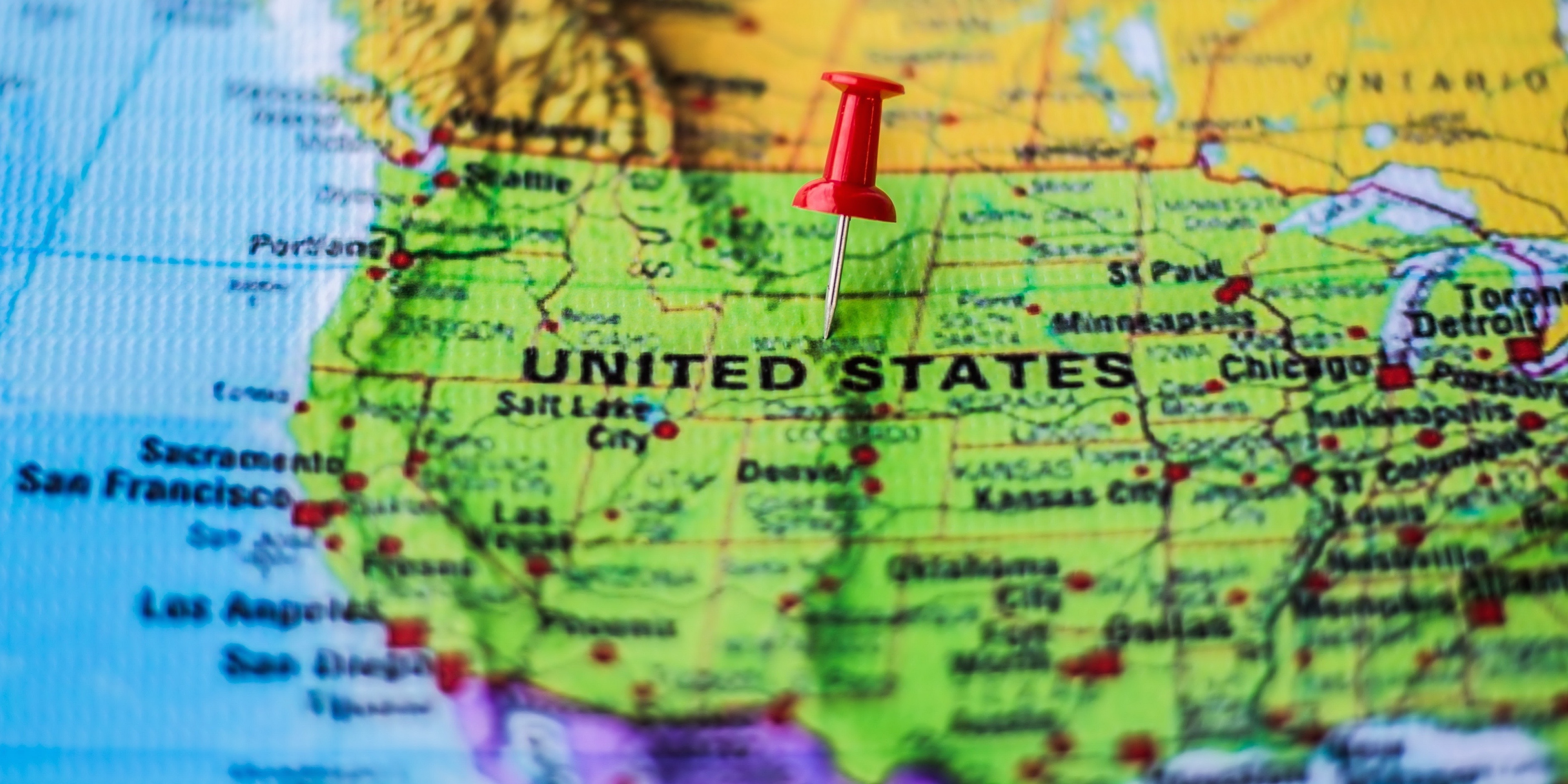 Secretary Of State Business Search: Where To Go In All 50 States Within Hawaii Corporation Search