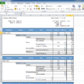 Senomix Timesheets   Easy Time Tracking Software For Project Expense Tracking