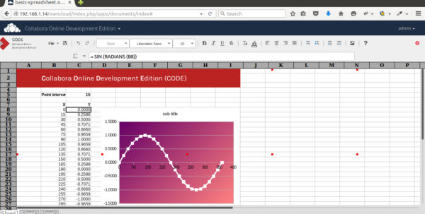 Share Excel Spreadsheet Online 2018 Inventory Spreadsheet To Excel Spreadsheets Online