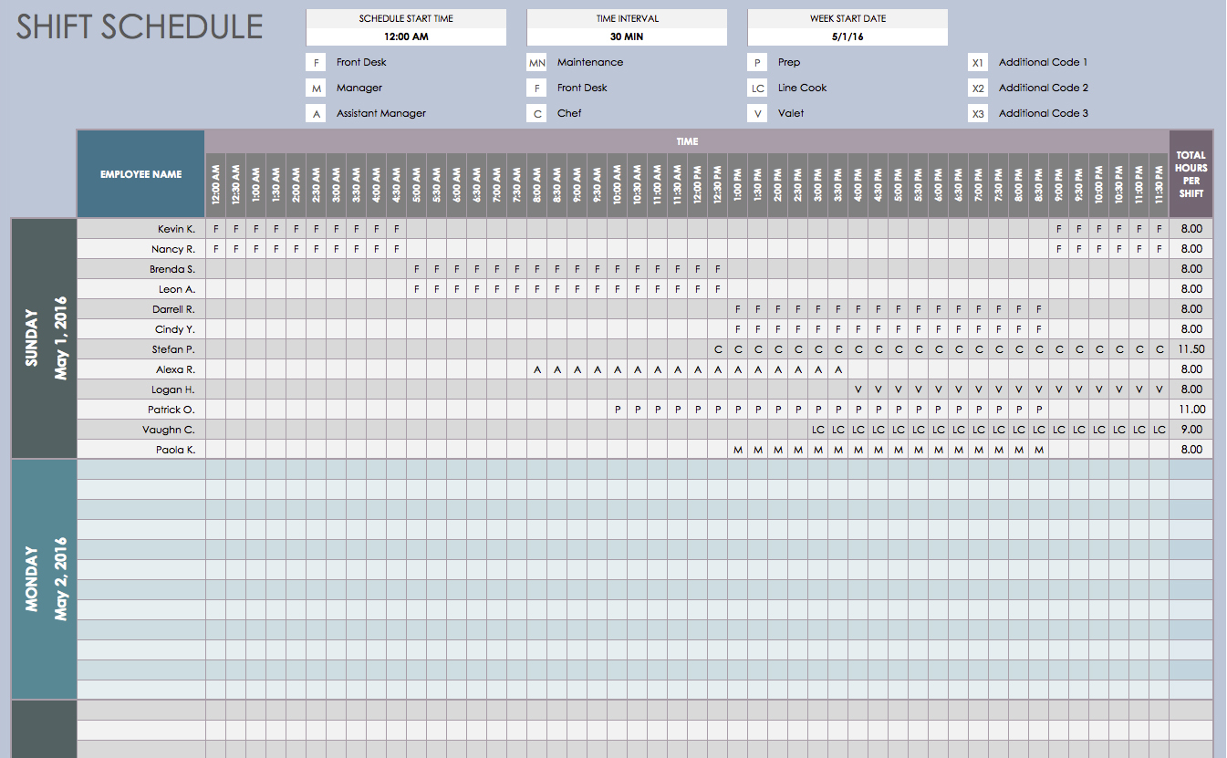 Sheet Daily Time Tracking Spreadsheet Excel Template Weekly With Task Time Tracking Excel Template