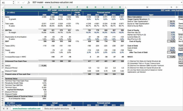Simple Accounting Excel Template Accounting Spreadsheet … – Niditu In Simple Accounting Excel Template