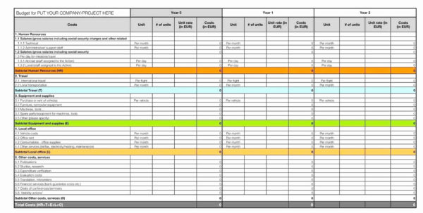 Simple Accounting Spreadsheet Awesome Small Business Accounting With Simple Accounting In Excel