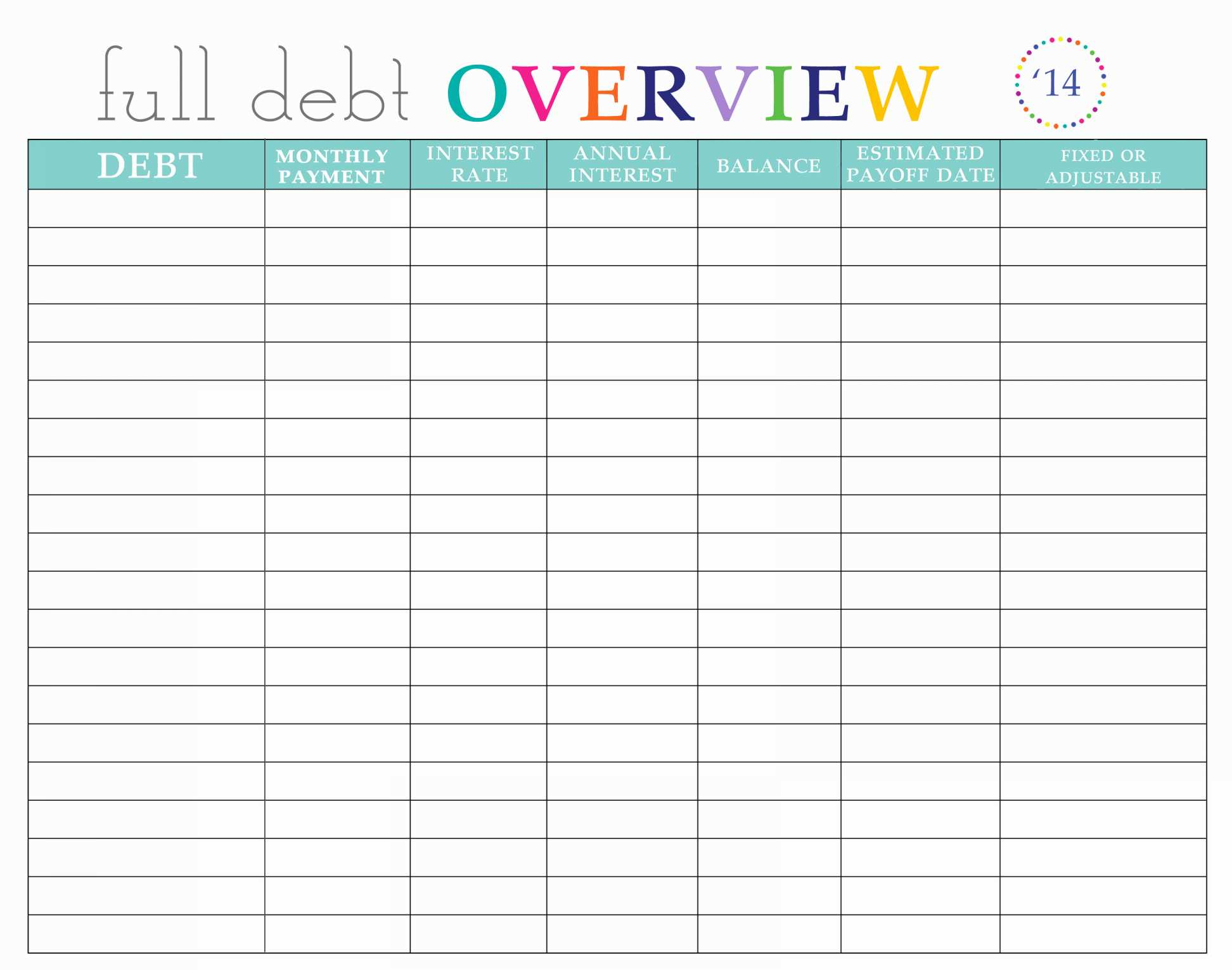 Simple Accounting Spreadsheet For Small Business 50 Best Simple For Small Business Spreadsheet